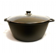 32cm Casserole Curry Cooking Pot